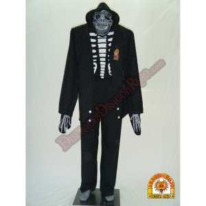 disfraz de catrin disfraz de catrin disponible en todas las tallas de